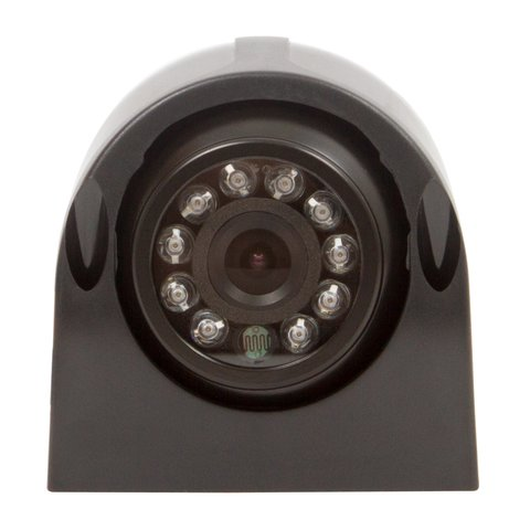 Камера бокового вида GT-S688 Превью 1