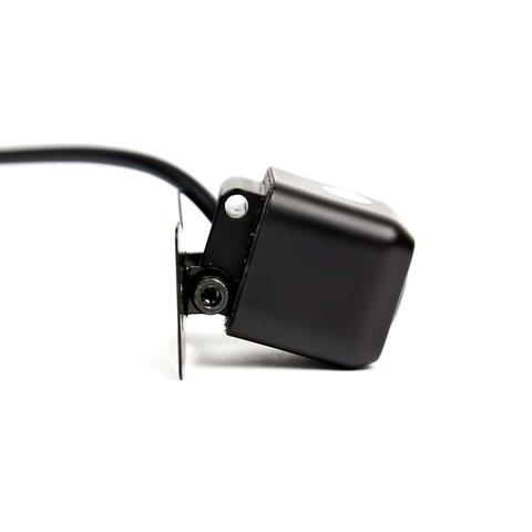 Универсальная автомобильная камера заднего вида E-313 Превью 3