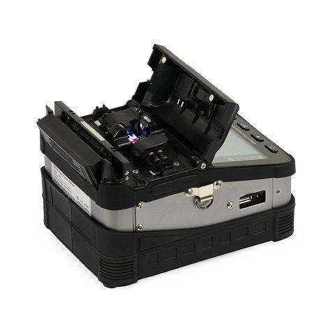 Зварювальний апарат для оптоволокна Signalfire AI-7 Прев'ю 2