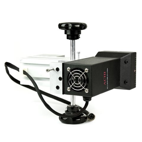 Infrared Soldering Station ACHI IR-6000 Preview 11