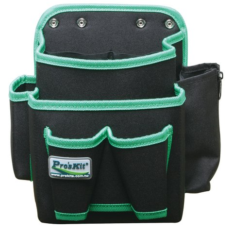 Tool Pouch Pro'sKit ST-5102 Preview 1
