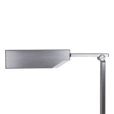 LED Desk Lamp TaoTronics TT-DL16, EU Preview 13